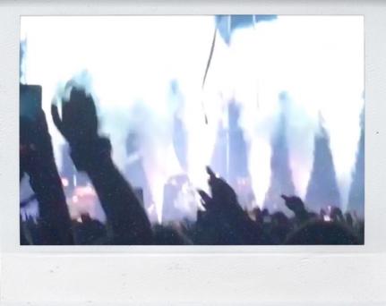 Screen Shot 2018-07-03 at 12.54.19